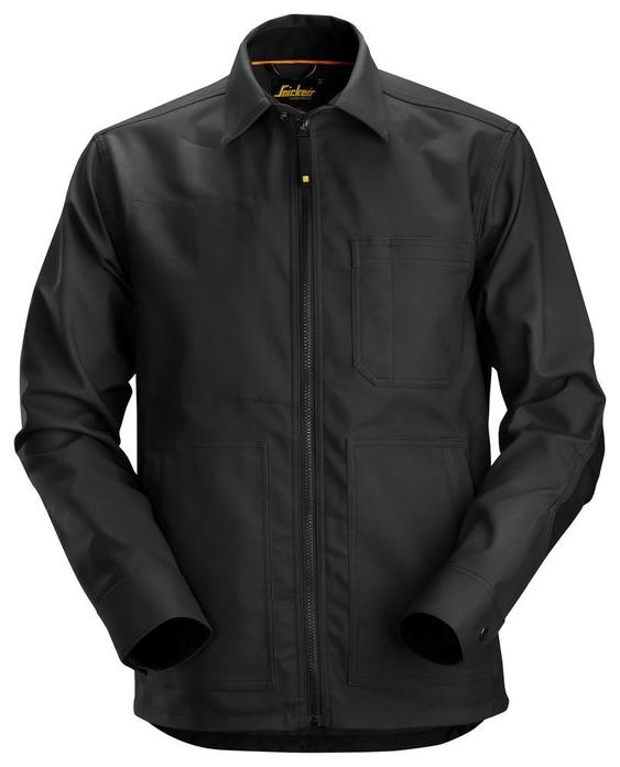 Snickers 1570 AllroundWork Vision Work Jacket