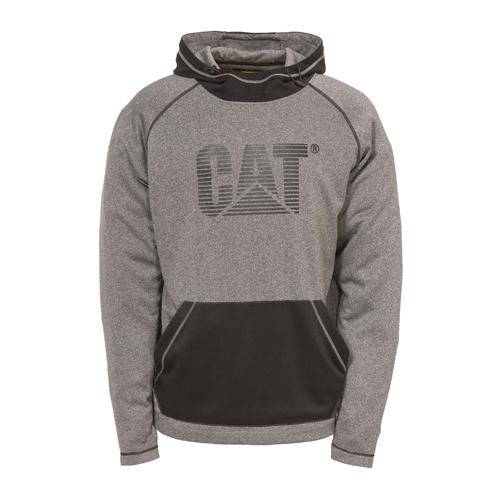 Caterpillar 1910054 Endurance Hooded Sweatshirt