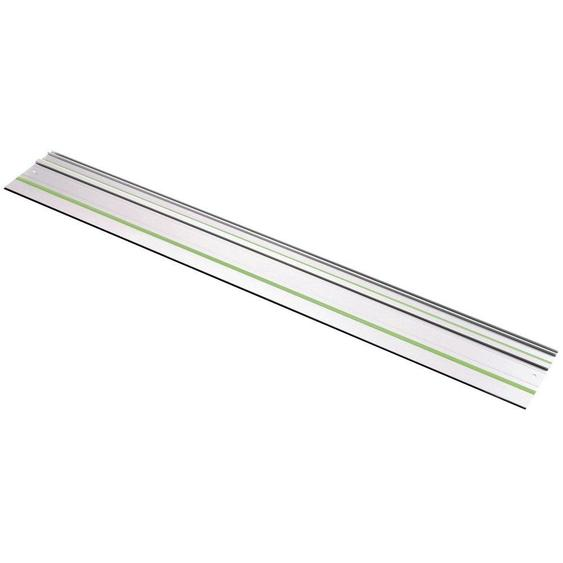 Festool 491502 Guide Rails FS 2400/2