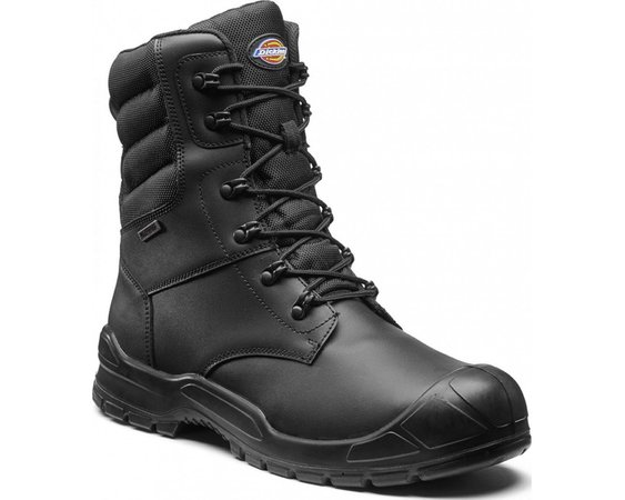 Dickies FD9218 Trenton Pro Safety Boot