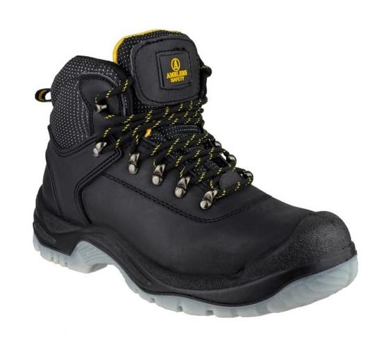 Amblers Safety FS199 Safety Hiker Boot