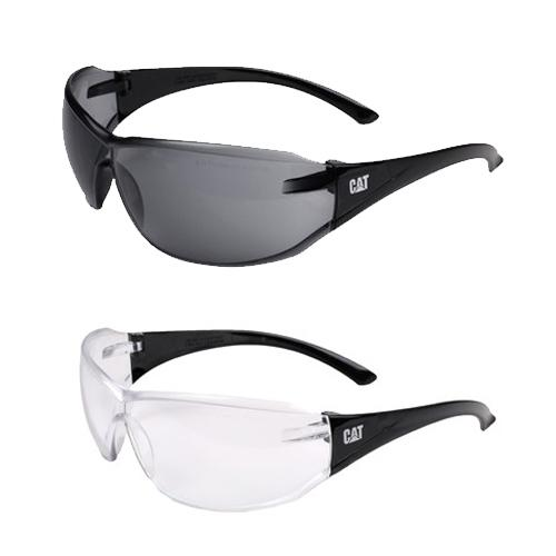 Caterpillar SHIELD Safety Glasses