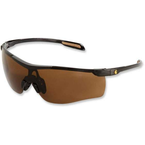 Carhartt EGB9ST Cayce Safety Glasses