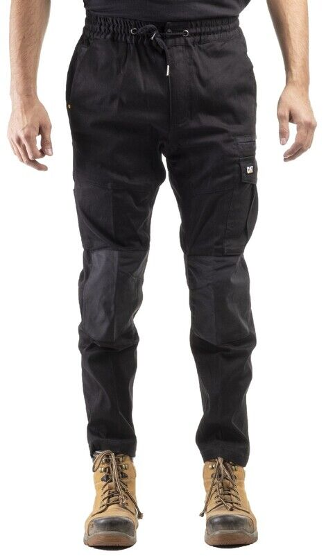 Caterpillar C1810032 Dynamic Trousers