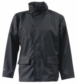 Elka 026300 Dry Zone PU Jacket