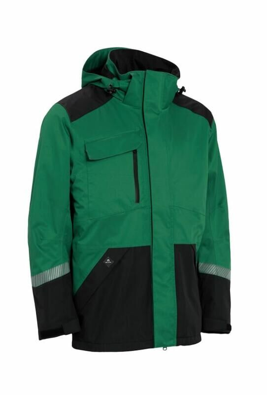 Elka 186000 Working Xtreme Stretch Jacket