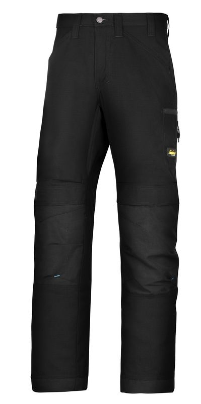 37.5� Work Shorts with Holster Pockets Snickers LiteWork 6101