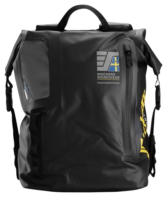 Snickers 9623 Waterproof Backpack