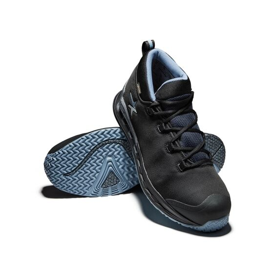 Solid Gear SG77002 Cyclone GTX Safety Trainers
