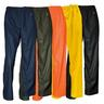 Elka 022400 Dry Zone PU Trousers Thumbnail