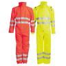 Elka 028003R Dry Zone Visible Coverall Thumbnail