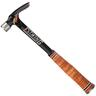 Estwing E19S Ultra Black Series Framing Hammer Leather Grip 19oz Thumbnail