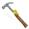 Estwing E24C Curved Claw Hammer Leather Grip 24oz Thumbnail