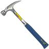 Estwing E3/22S Straight Claw Framing Hammer 22oz Thumbnail