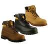 Caterpillar Holton Safety Boots S3 Thumbnail
