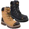 "Caterpillar Premier 8"" Composite Safety Boots S3 Thumbnail"